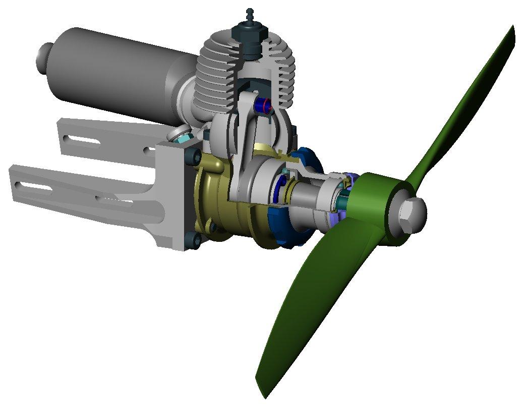HLM-V6-Version3